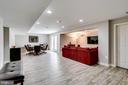 Amazing recreational space for serious fun - 25647 S VILLAGE DR, CHANTILLY