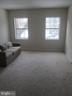 - 1913 KEY BLVD #11574, ARLINGTON