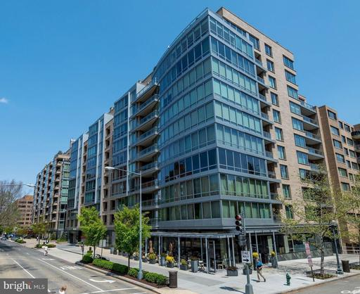 1111 23RD ST NW #3F