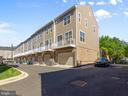 - 632 BARNES ST NE, WASHINGTON