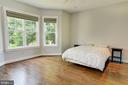 Fifth Bedroom - 5211 CARLTON ST, BETHESDA