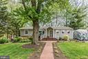 - 7425 TILLMAN DR, FALLS CHURCH