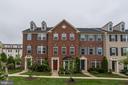 Handsome Brick Exterior - 3814 HANSBERRY CT NE, WASHINGTON