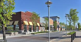 - 3814 HANSBERRY CT NE, WASHINGTON