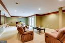 - 25635 ELK LICK RD, CHANTILLY