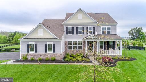23177 RIVER HIGHLANDS CT
