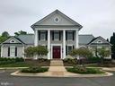 Ashland clubhouse and pool - 15536 BOAR RUN CT, MANASSAS