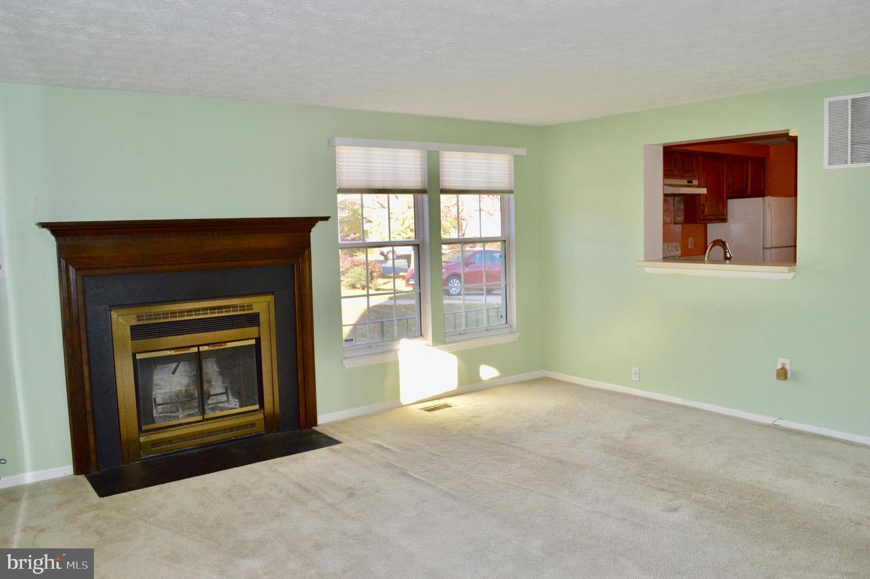 10526 Lime Tree Way Beltsville Maryland 20705 Single