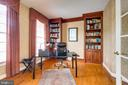 Office - 12709 OX MEADOW DR, HERNDON