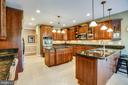 - 46 ALDERWOOD DR, STAFFORD