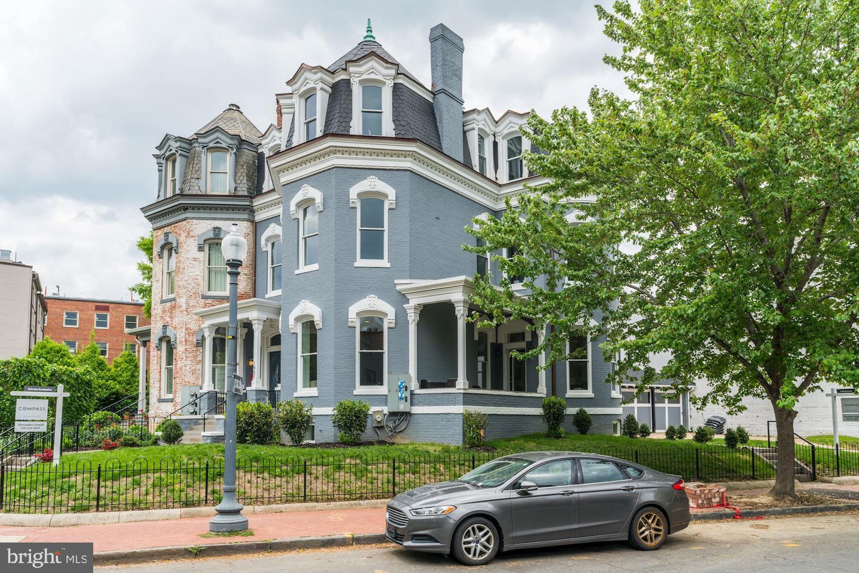 1901 3RD STREET NW 1, WASHINGTON, District of Columbia
