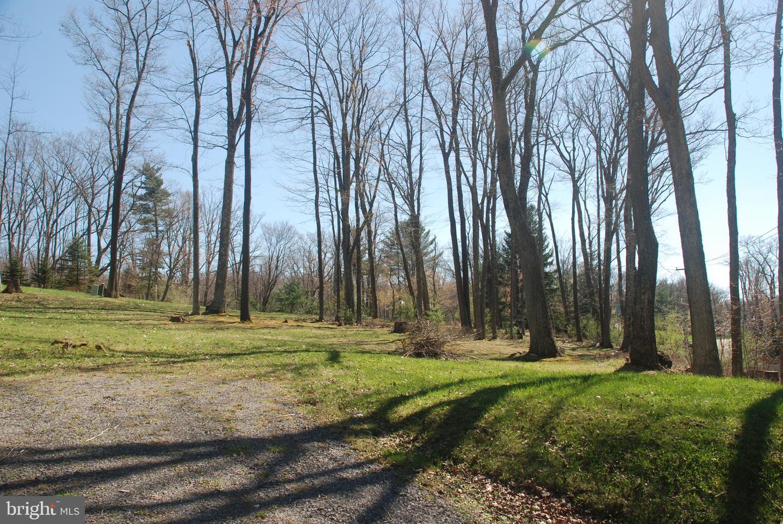 Land for Sale at 758 Glendale Oakland, Maryland 21550 United States