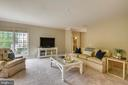 Room for everyone! - 6846 CREEK CREST WAY, SPRINGFIELD