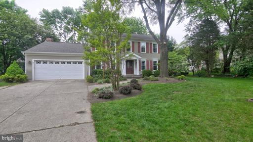 14404 RED BARN CT