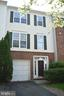 - 42882 GOLF VIEW DR, CHANTILLY