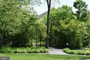 Walking Trails - 24436 PERMIAN CIR, ALDIE