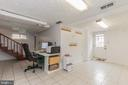- 2700 13TH ST S, ARLINGTON