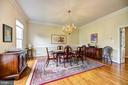- 12394 ENGLISH GARDEN CT, OAK HILL