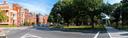 Shaw's Streets Have a Rhytym All Their Own - 810 O ST NW #409, WASHINGTON