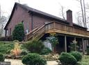 - 60 WALNUT CT, BUMPASS