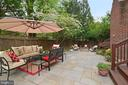 Relax in your private oasis. - 2403 SAGARMAL CT, DUNN LORING