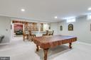 Wait! There is More! - 42841 SANDHURST CT, BROADLANDS