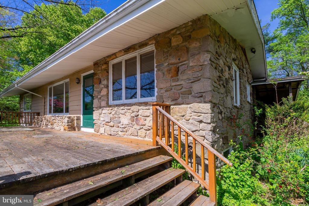 6330  UPPER YORK ROAD, New Hope in BUCKS County, PA 18938 Home for Sale