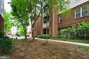 Quality construction & Landscaping - 4310-T CANNON RIDGE CT #92, FAIRFAX