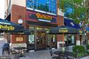 Another Dining Choice! - 4310-T CANNON RIDGE CT #92, FAIRFAX