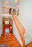 New Paint & Carpet - 318 OAKCREST MANOR DR NE, LEESBURG
