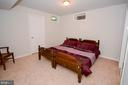 Bonus Rm could be 4th Bedroom or Office - 318 OAKCREST MANOR DR NE, LEESBURG
