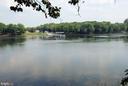 White's Ferry crossing - 42324 BIG SPRINGS CT, LEESBURG