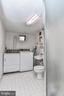 Basement laundry room/2nd full bath - 6942 28TH ST N, ARLINGTON