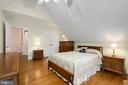 - 17463 OLD WATERFORD RD, LEESBURG