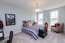 - 2502 DEER MEADOW CT, REISTERSTOWN