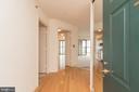 Welcome Home! - 19385 CYPRESS RIDGE TER #1110, LEESBURG