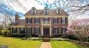 Welcome Home! - 5708 TRAFTON PL, BETHESDA