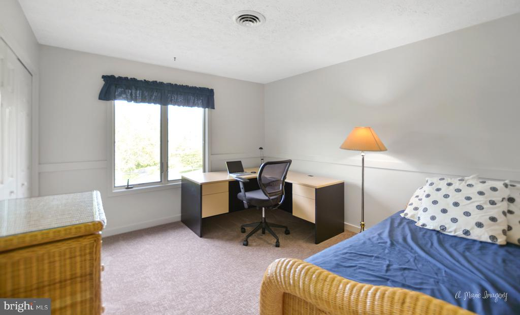 Secondary Bedroom - 3613 WESTCHESTER CT, MIDDLETOWN