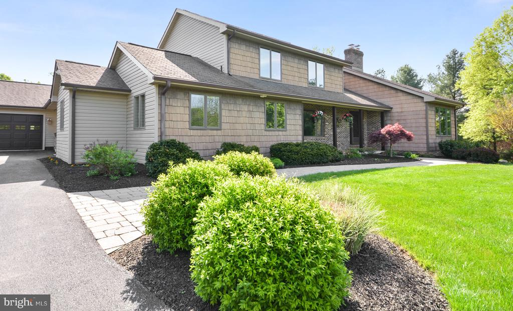 - 3613 WESTCHESTER CT, MIDDLETOWN
