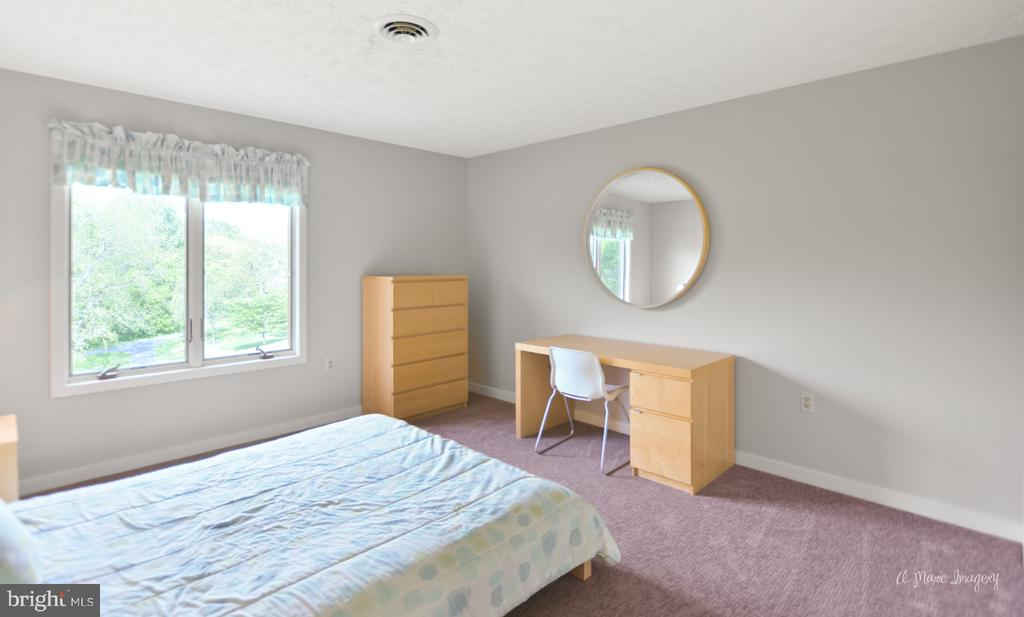 Large Bright Secondary Bedroom - 3613 WESTCHESTER CT, MIDDLETOWN