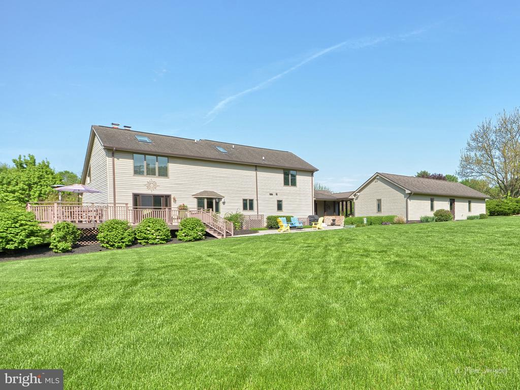 Room to Run! - 3613 WESTCHESTER CT, MIDDLETOWN