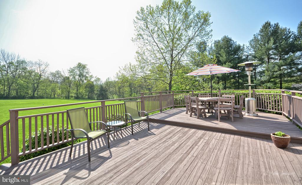 Entertainers Delight! - 3613 WESTCHESTER CT, MIDDLETOWN