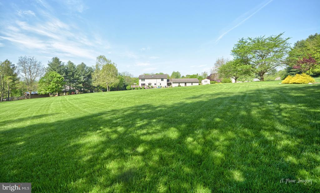 Peaceful Setting! - 3613 WESTCHESTER CT, MIDDLETOWN