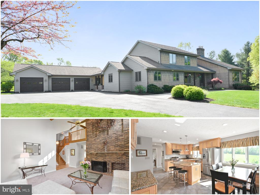 Come See Today!! - 3613 WESTCHESTER CT, MIDDLETOWN