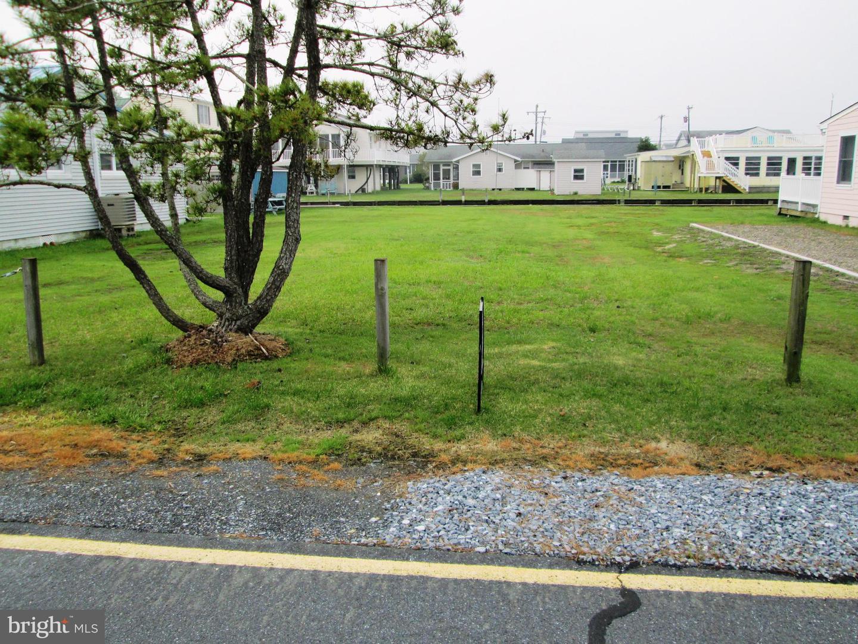 土地 為 出售 在 Fenwick Island, 特拉華州 19944 美國