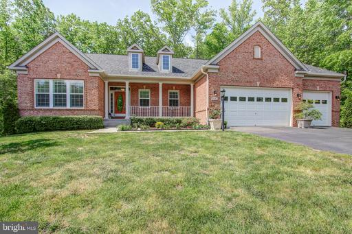 7972 CANOVA FOREST CT