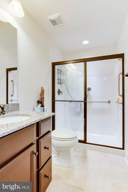 Bathroom #3 - 42212 MADTURKEY RUN PL, CHANTILLY