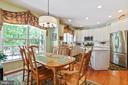 - 3808 COLONIAL AVE, ALEXANDRIA