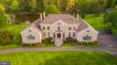 Stunning 7 Bedroom, 9.5 Bath Estate Home - 36585 SAWMILL LN, PURCELLVILLE