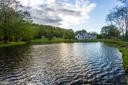 Enjoy the Beauty of Nature, Fully Stocked Pond! - 36585 SAWMILL LN, PURCELLVILLE